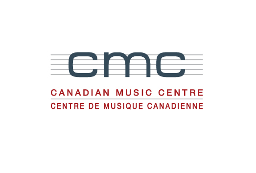 Named Associate Composer at the Canadian Music Centre